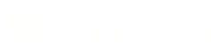Sussex Home Search Logo